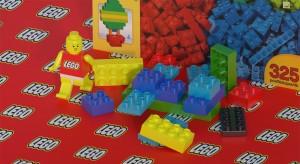 LEGO-10-WP