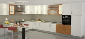 cucina-2-modificata_1300