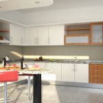 cucina_8_1300