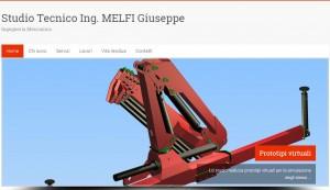 studiomelfi_web