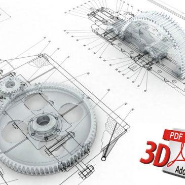 DOCUMENTAZIONE 3D